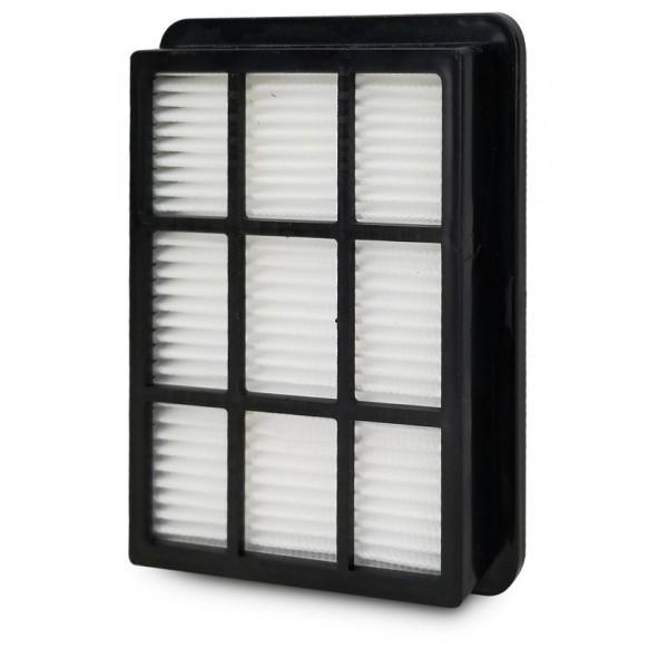 HEPA-фильтр для пылесоса BRAYER BR4222