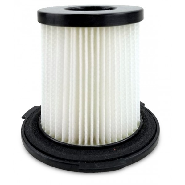 НЕРА-фильтр для пылесоса BRAYER BR4261