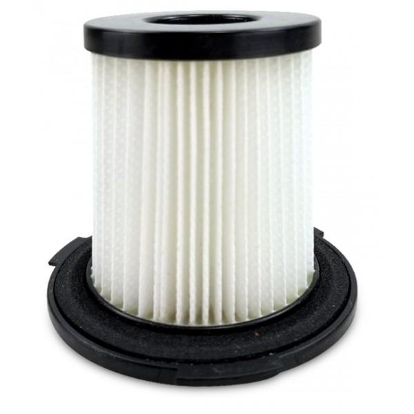 НЕРА-фильтр для пылесоса BRAYER BR4263