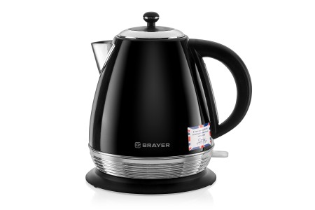 Чайник BRAYER BR1006