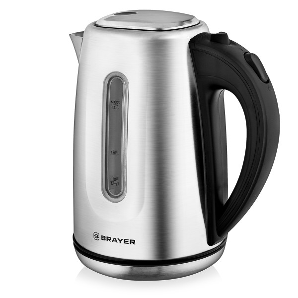 Чайник BRAYER BR1014
