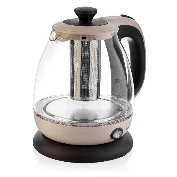 Чайник BRAYER BR1046