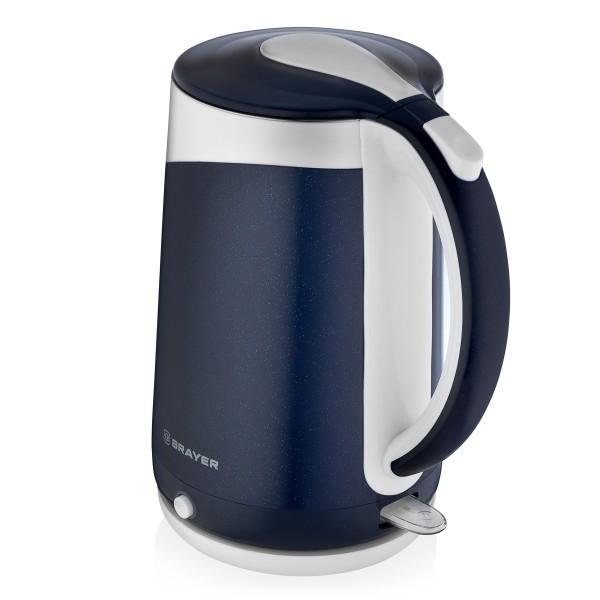 Чайник BRAYER BR1060