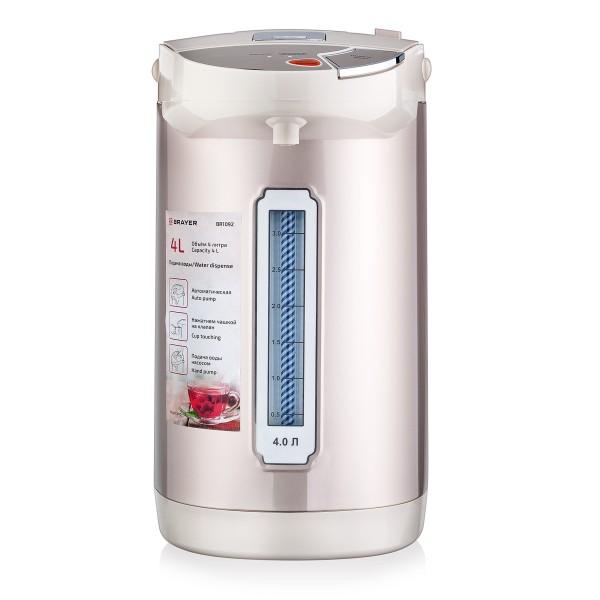 Термопот BRAYER BR1092