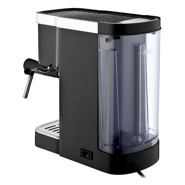 Кофеварка рожковая BRAYER BR1100