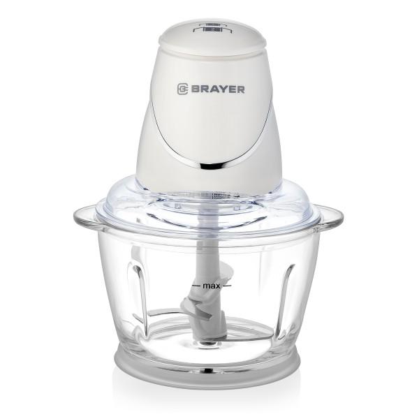 Измельчитель BRAYER BR1403