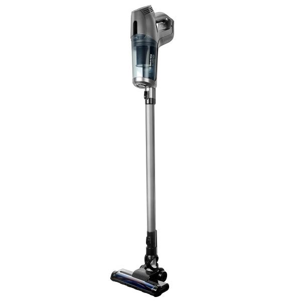 Вертикальный пылесос BRAYER BR4263