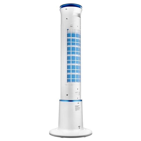 Вентилятор колонный BRAYER BR4951