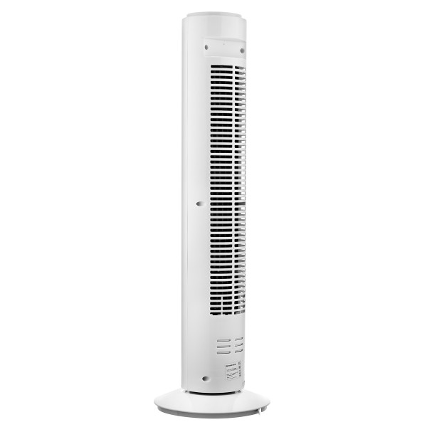 Вентилятор колонный BRAYER BR4952 WH