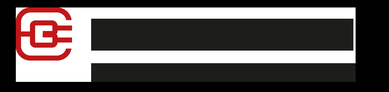 Официальный интернет-магазин бытовой техники BRAYER